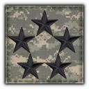 File:MW3 Rank Commander.png