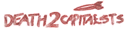 File:Personal DEFCON SHARK CoD MW2 Death2Capitalist Graffiti.png