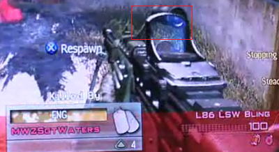 File:Personal Mw2 L86A1 bling.png