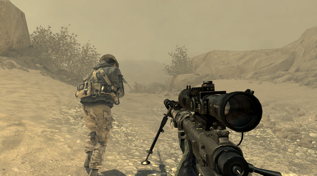 File:Price and Soap Just Like Old Times MW2.png