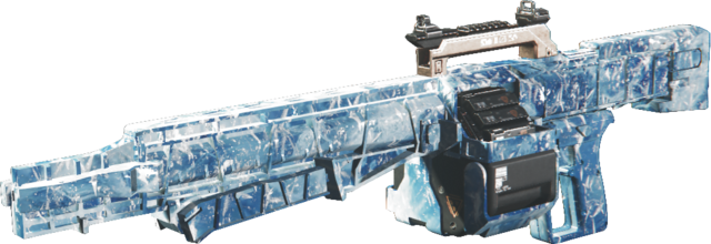 File:R.A.W. Frosted IW.png