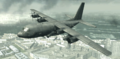 AC-130 Iron Lady MW3.png