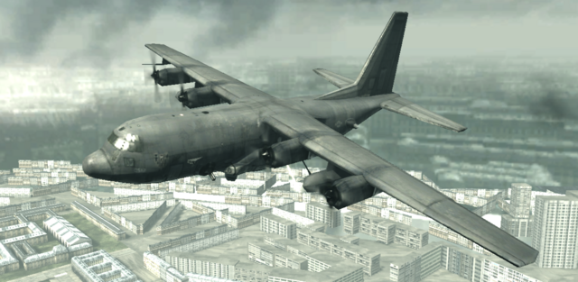 File:AC-130 Iron Lady MW3.png
