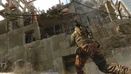 Call of Duty Black Ops II Multiplayer Trailer Screenshot 67
