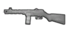 PPSh-41 pickup CoD2.png