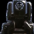 SA-805 iron sights CoDG.png