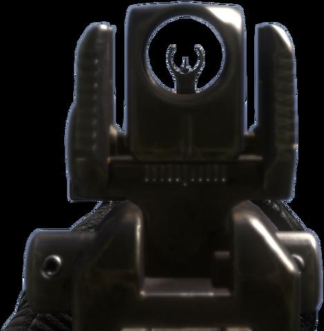 File:SA-805 iron sights CoDG.png