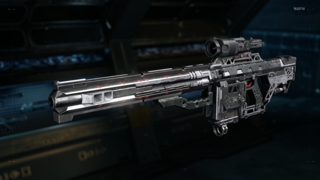 File:SVG-100 Gunsmith model Fast Mag BO3.png
