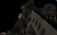 TAR-21 Grenade Launcher MW2