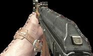 AK-47 Extended Mag BO