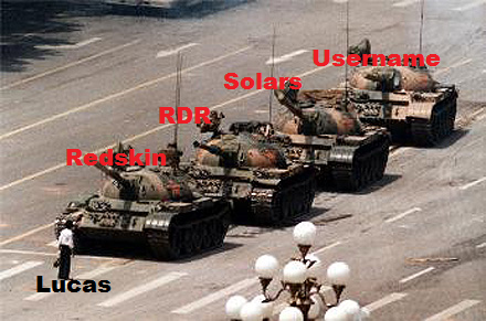 File:Chat Protest 1.png
