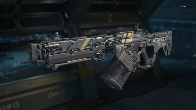 File:Dingo Gunsmith model Stock BO3.png