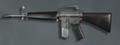 M16 pre-release BO.png