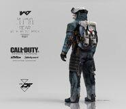 SDF trooper concept 1 IW