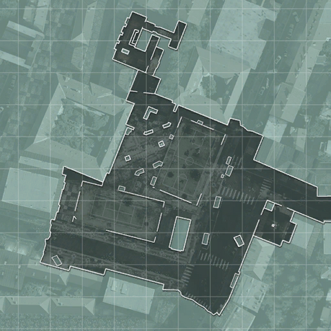 File:Blood Brothers minimap standoff MW3.png