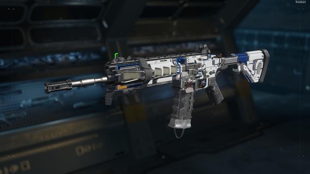 File:ICR-1 Gunsmith Model Nuk3Town Camouflage BO3.png