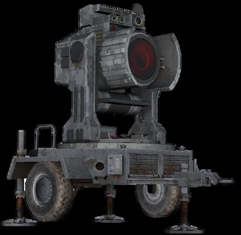 File:Laser Turret BOII.png