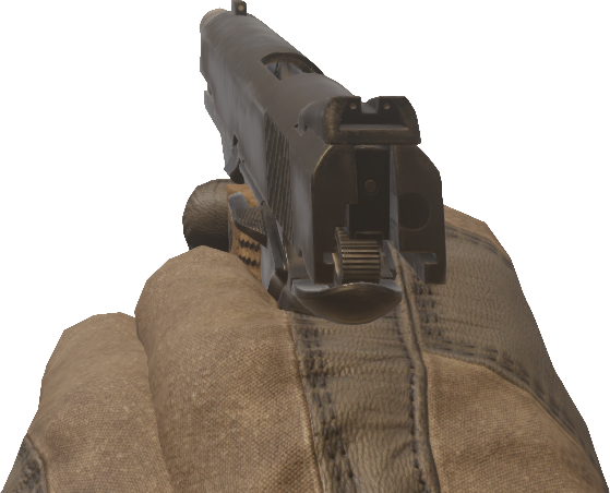 File:M1911 .45 Empty MWR.png