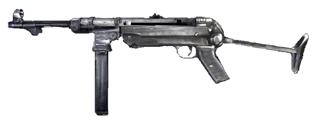 File:MP40 Icon CoD FH.png