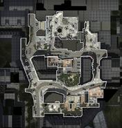 Map 2 Resistance MW3