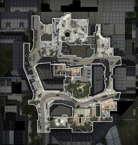 File:Map 2 Resistance MW3.png