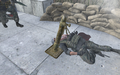 Mortar Team Player MW2.png