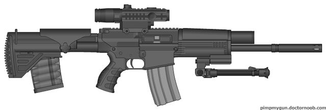 File:PMG Myweapon (K11).jpg