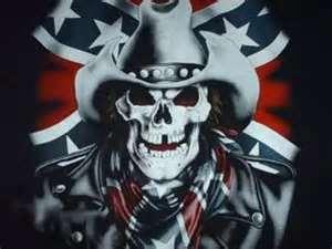 File:Personal USMCdevildog19937 Cowboys.jpg
