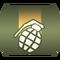 Specialty grenadepulldeath.png