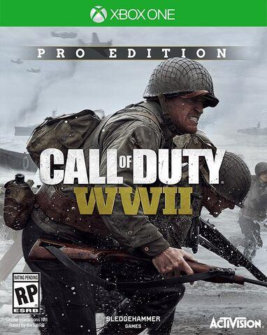 File:WWII PRO XB1.JPEG