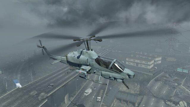 File:AH-1 Cobra MW3.jpg