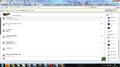Thumbnail for version as of 00:16, November 21, 2011