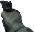 G18 Silencer MW3.png