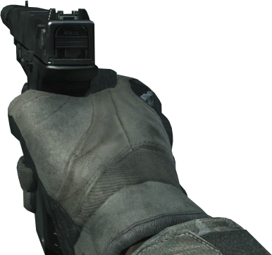 File:G18 Silencer MW3.png