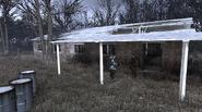 House Hidden MW2