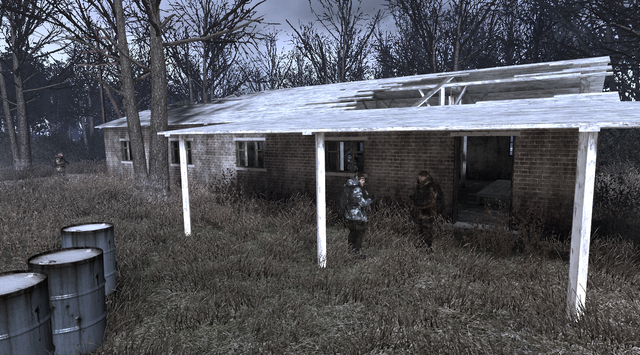 File:House Hidden MW2.png