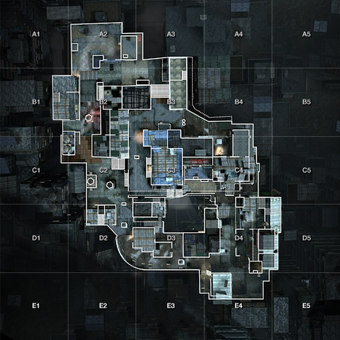 File:Map Kowloon BO.png