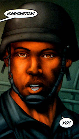 File:Marcus Washington MW2G.png
