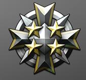 File:Prestige 4 multiplayer icon CoD.png