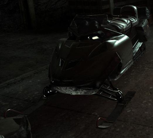File:Snowmobile MW3.jpg