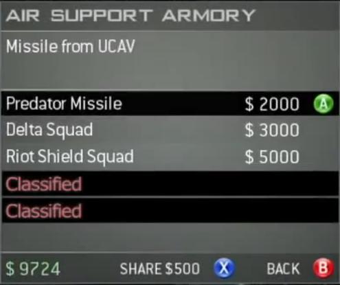 File:Survival Mode Screenshot Air Support Predator Missile.png