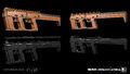 Type-2 3D model concept 2 IW.jpg