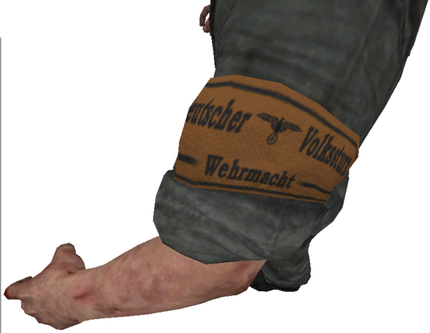File:Volkssturm armband model cut WaW.png