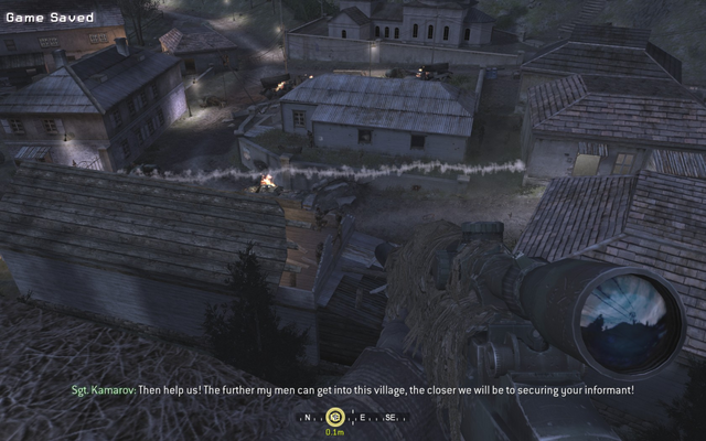 File:Extra sniping target Blackout CoD4.png