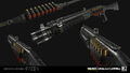 Rack-9 Smoothbore 3D model concept IW.jpg