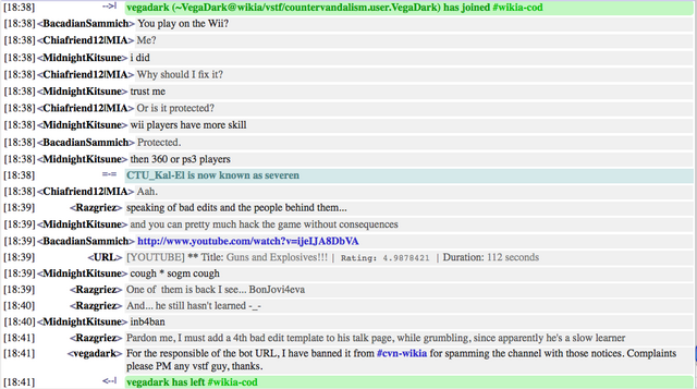 File:Sp3c IRC screen 22.png
