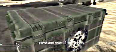 File:Ammo Drop 6.jpg