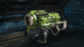 BlackCell Gunsmith model Integer Camouflage BO3.png