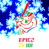 File:Logo 98.png