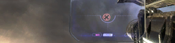 File:Anti-Air Specialist Calling Card BOII.png